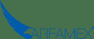 Arfamex equipos para dermatología y oftalmología